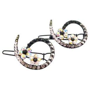 Girls Fancy Hair Accessories Inexpensive Birthday Return Gift