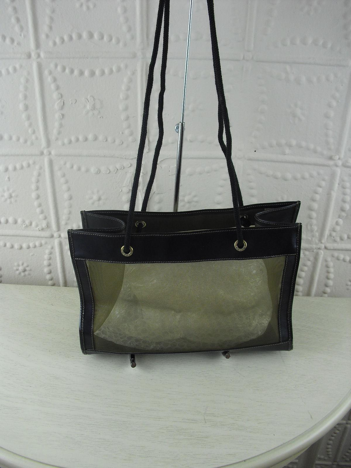 923e51ee6e34 ... discount code for fendi bag.perfect for the beach or pool shoulder bag  ac9ff ae41f