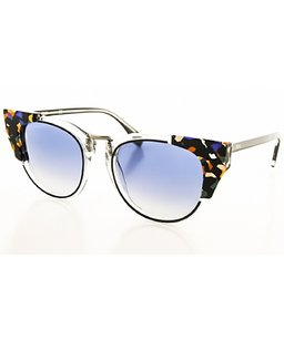 Fendi Fendi 0074/S Sunglasses