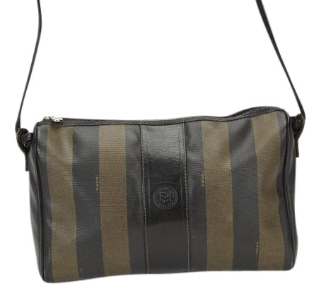 92511f006117 ... inexpensive fendi vintage bags up to 70 off at tradesy 112a7 c6945 ...