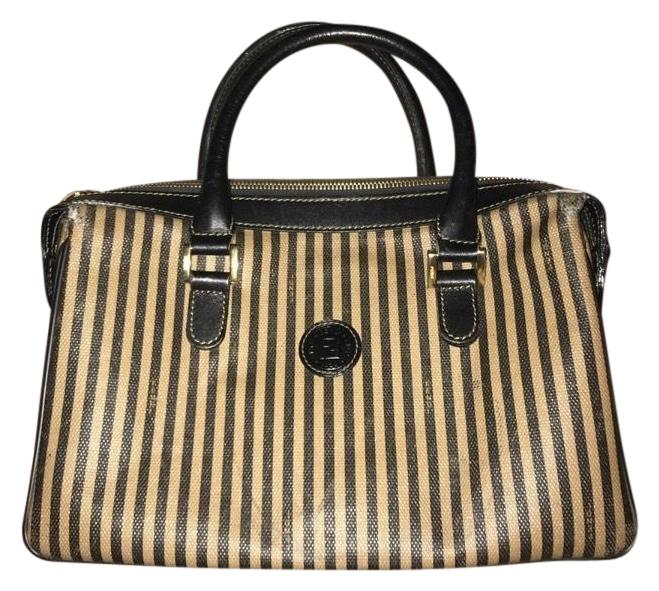 8ee4a57fb97d ... italy fendi bags on sale up to 70 off at tradesy 7fa9b a055e