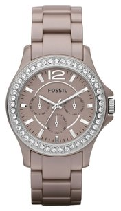 Fossil ce1063 Fossil Ceramic Watch