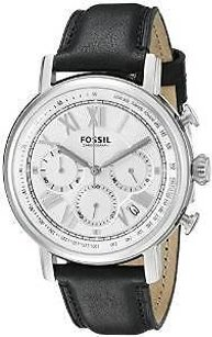 Fossil Fossil Buchanan Mens Watch Fs5102