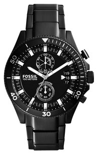 fossil Fossil CH2936 Wakefield Chronograph Watch