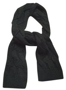 Fossil Fossil Knit Scarf
