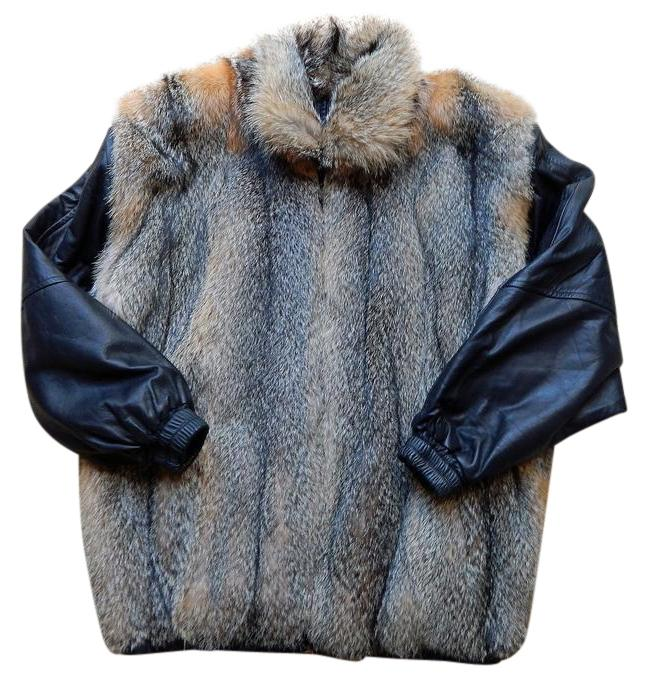 Shop Wilsons Leather for women's faux-fur jackets & coats and more. Get high quality women's faux-fur jackets & coats at exceptional values.