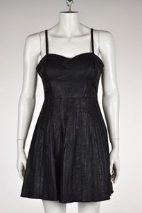 Free People Womnes Dress