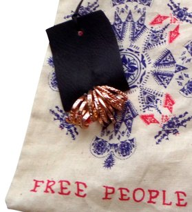 Free People Stackable Rings