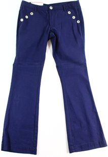 Freestyle Revolution Cotton-blends New With Tags 3525-3366 Pants