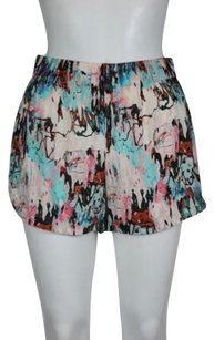 French Connection Womens Shorts Pink
