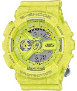 G-Shock G-Shock Watch Sport/luxury