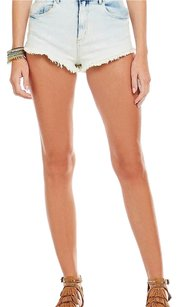 Gianni Bini Mini/Short Shorts