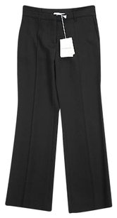 Givenchy Womens Capri Pants