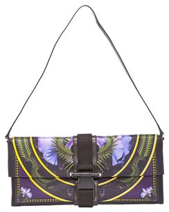 Givenchy Purlpe Multi Clutch