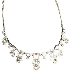 Givenchy Givenchy statement necklace Free ship