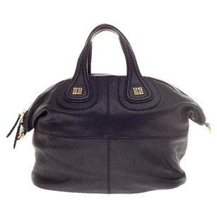 Givenchy Hobo Bag