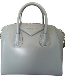 Givenchy Limited Edition Light Shoulder Bag