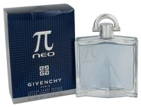 Givenchy Pi Neo By Givenchy After Shave 3.4 Oz