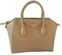 Givenchy Satchel in Butter