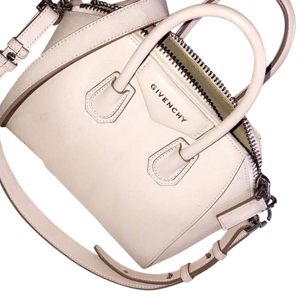 Givenchy Bags on Sale - Up to 70% off at Tradesy