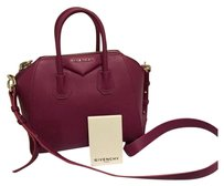 Givenchy Satchel in Purple