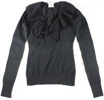 Givenchy Instant Chic Sweater