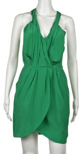 Greylin Womens Dress