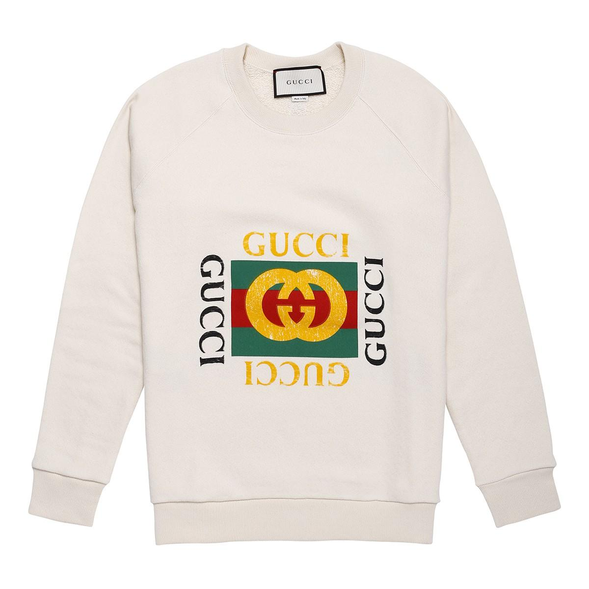 Gucci Blind For Love Tiger Hoodie Justin Bieber Leaves The