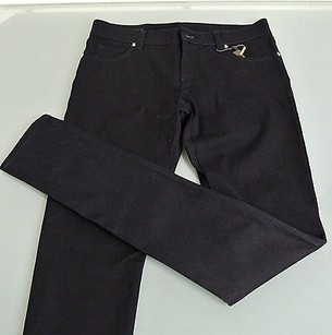Gucci Casual Skinny Jeans Pants