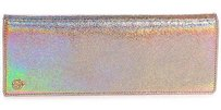 Gucci Crackled Holographic Clutch