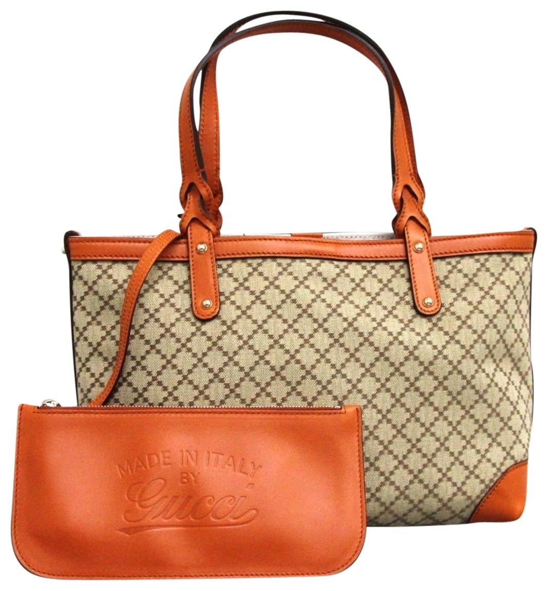 gucci bags on sale. gucci craft diamante canvas tote in beige bags on sale