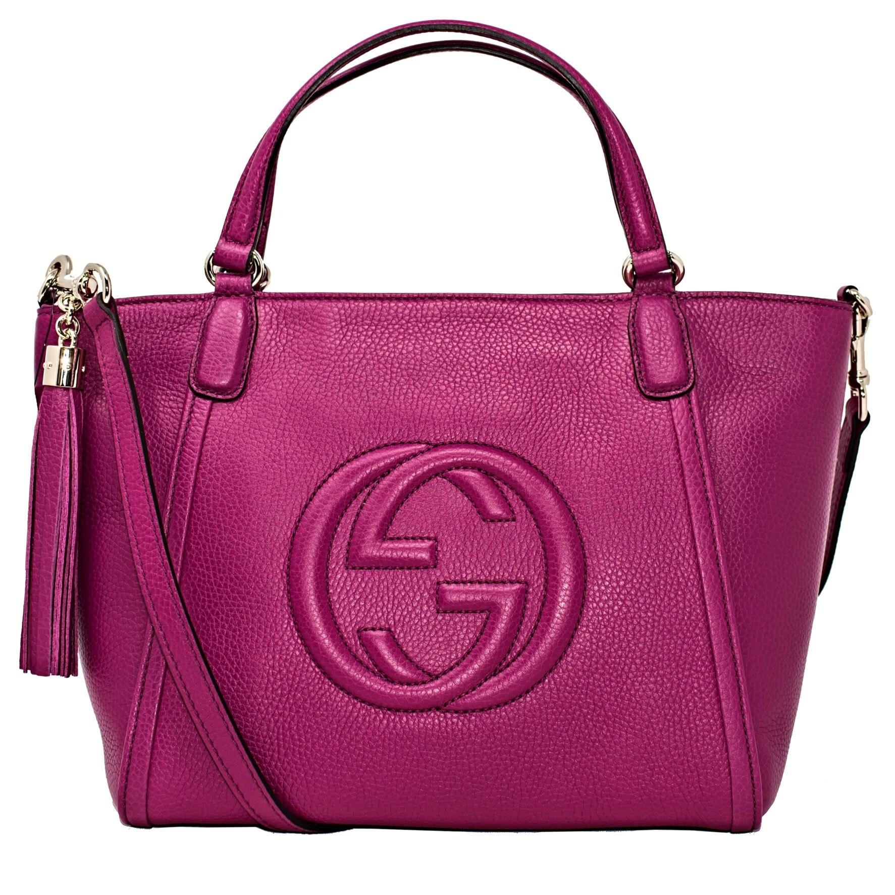 gucci used. Gucci Cross Body Bag Used