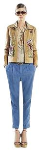 Gucci Denim Garcone Pants
