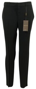 Gucci 351496 Trouser Pant Pants