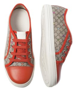 Gucci Girls Shoe Athletic