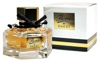 Gucci GUCCI FLORA by GUCCI Eau de Parfum Spray for Women ~ 2.5 oz / 75 ml