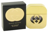 Gucci Gucci Guilty Intense By Gucci Eau De Parfum Spray 1.6 Oz