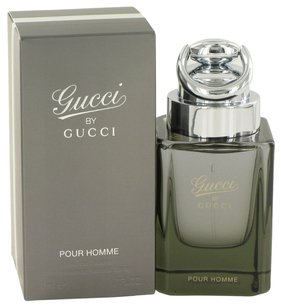Gucci Gucci (New) By Gucci Eau De Toilette Spray 1.7 Oz