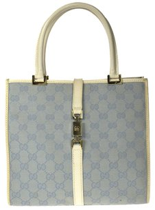 Gucci Hand Leather Baguette