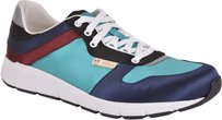 Gucci Men's Sneaker Multi-Color Athletic