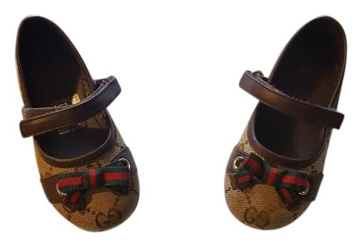 Gucci Toddler