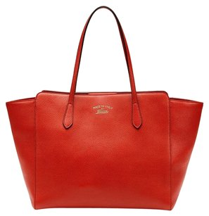 Gucci Tote in Color