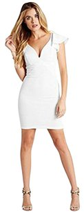 Guess Bodycon Bachelorette Dress