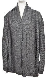 Guess Womens Cardigan Sweater