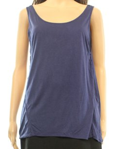 H By Bordeaux 1577nor Cami New Tags Top