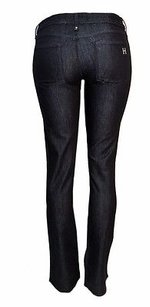 Habitual Alice Evx Rinse Boot Cut Jeans
