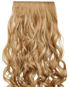 hair extensions 20