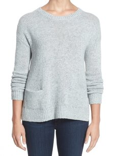 Halogen Acrylic Ha328670mi Sweater