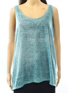 Halogen Cami New With Tags Top