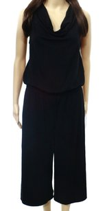 Halogen Jumpsuit Dress